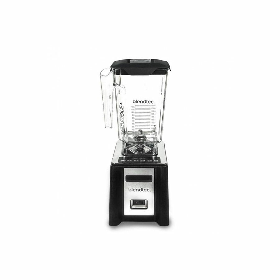 Blendtec Space Saver C825