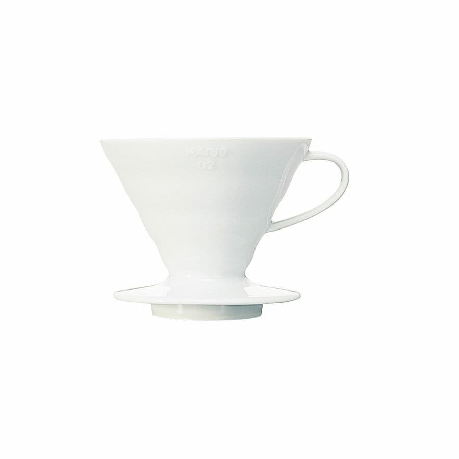 Cono cerámica V60 02