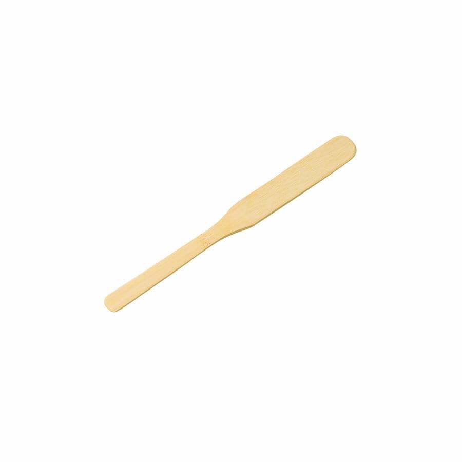 Hario removedor bambú