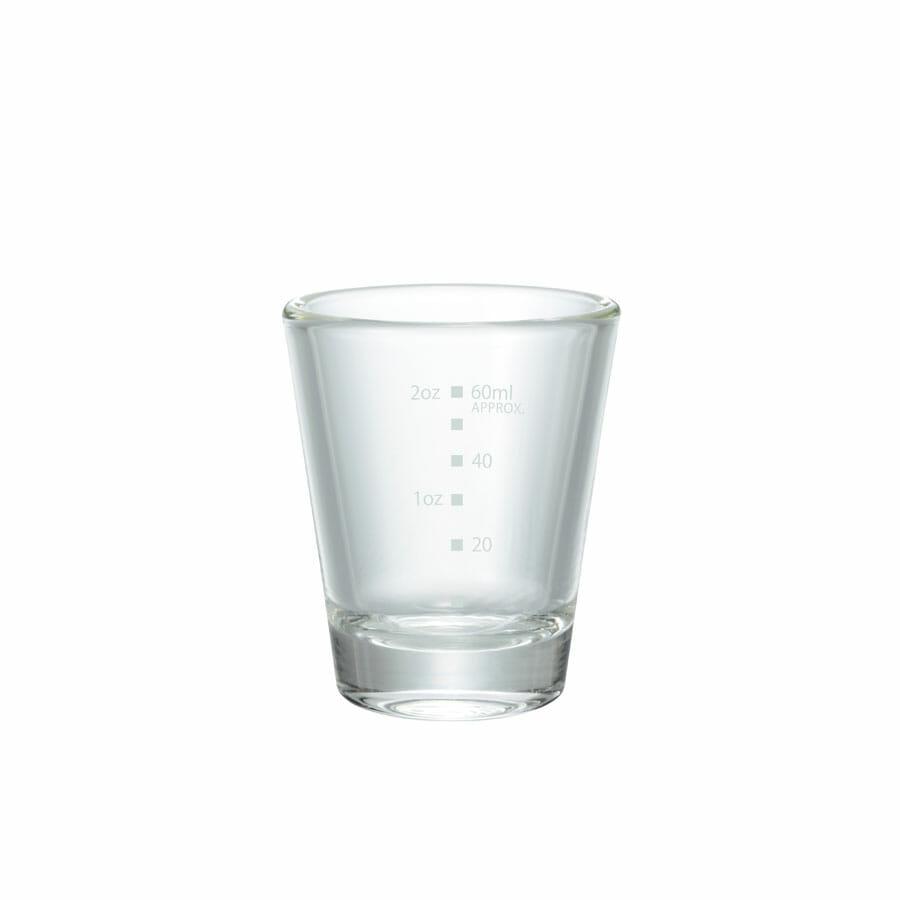Hario vaso espresso