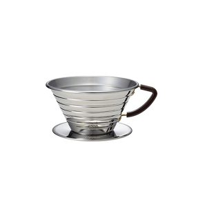 kalita wave dripper metálico
