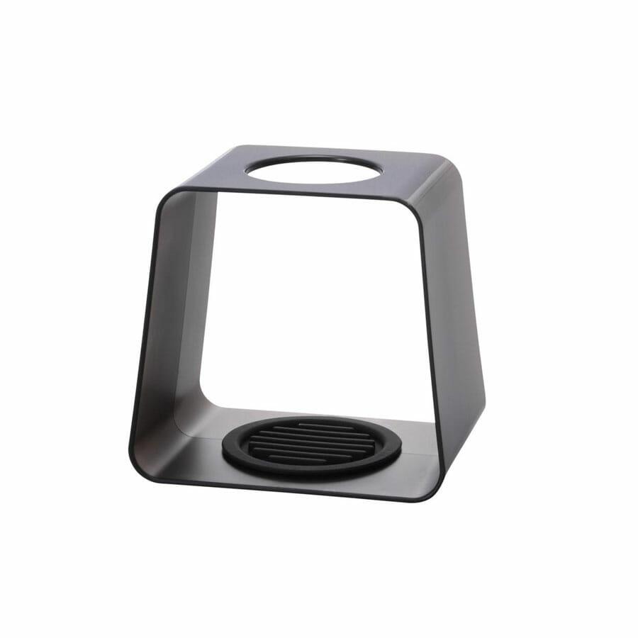 Hario soporte Cube