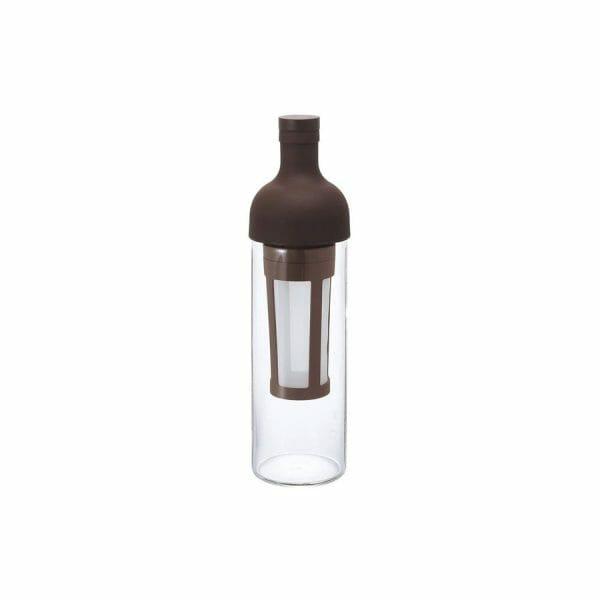 botella cold brew coffee