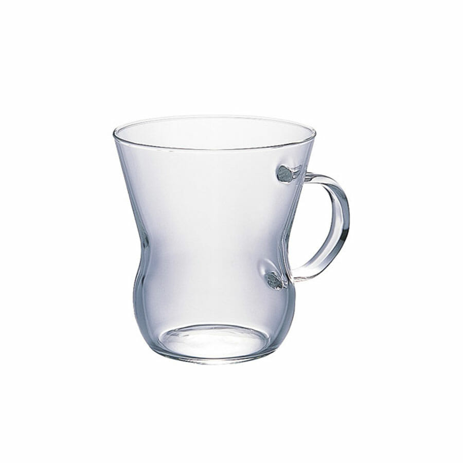 Hario Oolong Mug