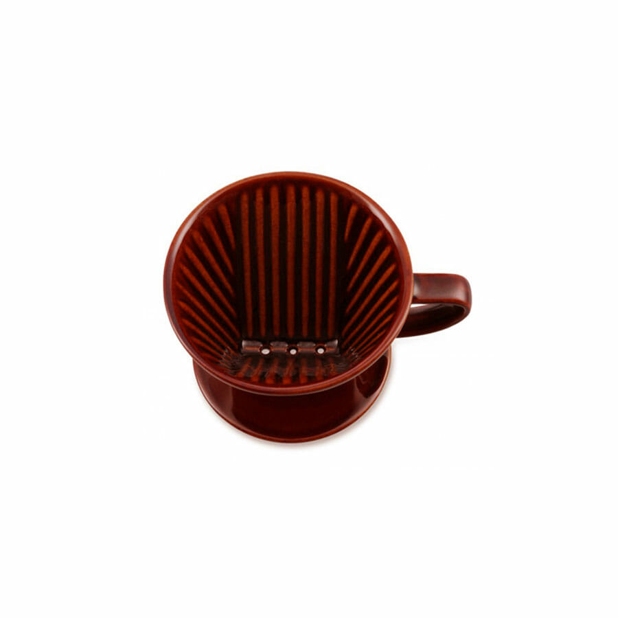 Kalita Ceramic Dripper 102