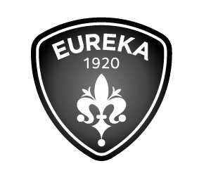 Eureka : The constant attention to innovation is part of Eureka DNA: discover the details of our technological plus!